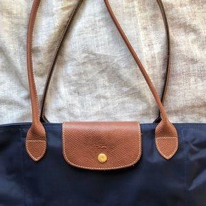 LONCHAMP Le Pliage Bag